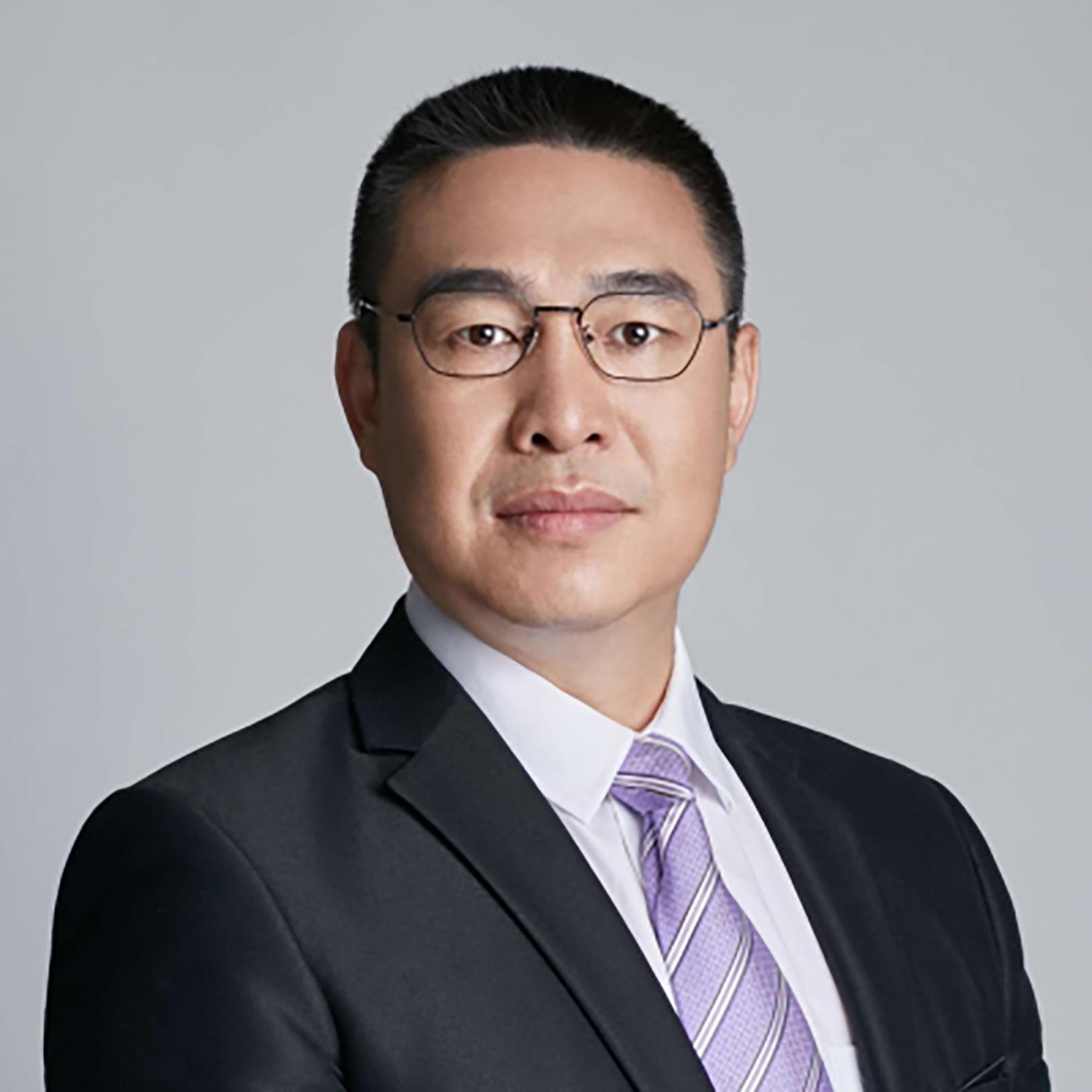 深圳刑事律师在线咨询.jpg