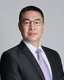 深圳刑事律师123.jpg